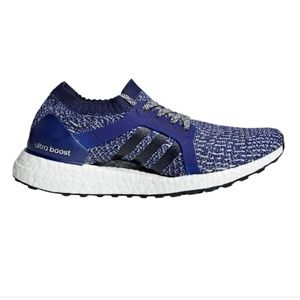 Best Deals for Adidas Arch Support Running Shoes   Poshmark